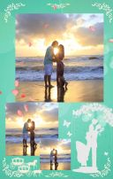 情人节、求婚