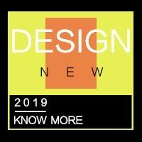 创意简约黄色设计公众小图
