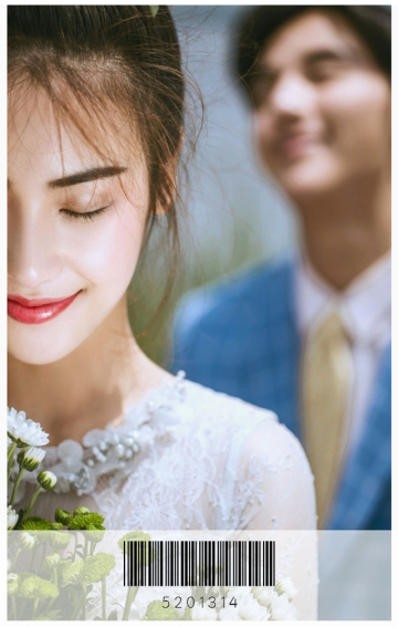 简约婚礼邀请函文艺婚礼结婚请帖高端婚礼浪漫婚礼唯美婚礼时尚婚礼
