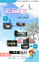 ME·旅行-旅游类模版,适合团队旅游推广,个人旅游邀约,个人旅游记录。