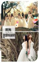 闺蜜/婚礼婚纱摄影