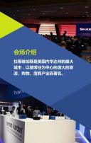 国际消费电子产品展