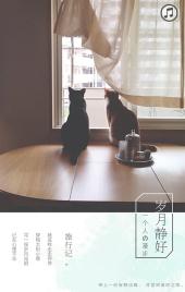 小清新/日系/青春/旅行/毕业相册/旅拍/摄影作品集/表白/情侣/日系