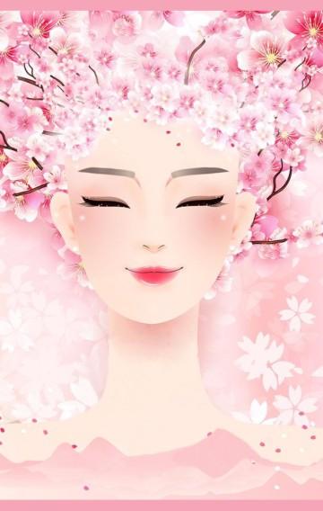 美容彩妆护肤产品店铺介绍通用