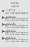 企业介绍/企业宣传/企业推广