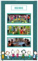 幼儿园亲子活动、幼儿园运动员、幼儿园户外运动会、幼儿园课堂、幼儿园圣诞派对、幼儿园新年活动、幼儿园节