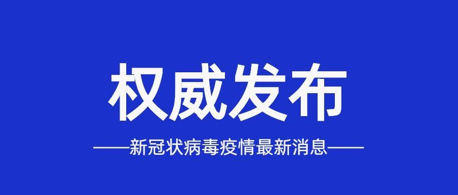 权威发布 蓝色 通知消息