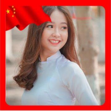 国庆节个人生活庆祝华诞头像