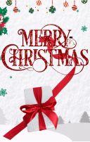 圣诞节礼品特惠高端大气风格模板/促销通用模板 新品