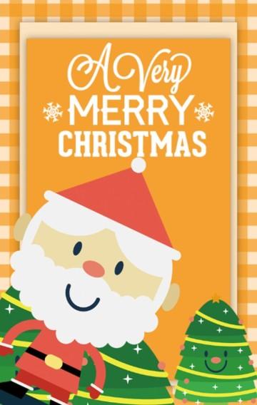 圣诞节H5 圣诞快乐 圣诞节贺卡 圣诞祝福 圣诞节日贺卡 邀请函 圣诞节节日祝福 节日祝福 公司介绍