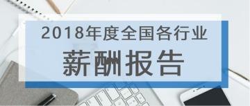 简约商务微信公众号封面大图