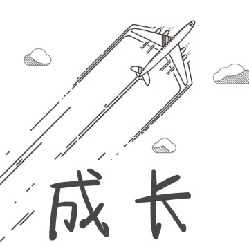 【内容次图】微信公众号封面小图简约卡通通用-浅浅