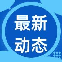 蓝色简约公众号封面次图