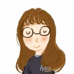 Achin