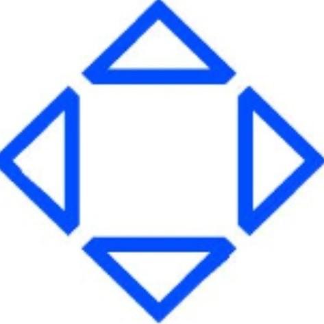 四方培训专题之    南网竞赛培训