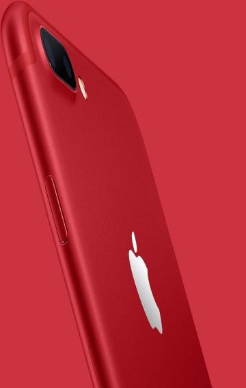 iPhone 7 手机宣传模板-通用