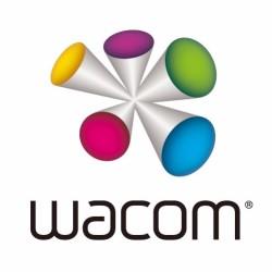 Wacom免费试用体验,等你来!!!