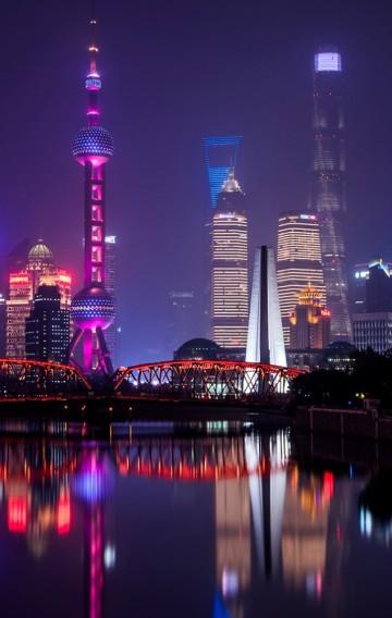 上海旅游培训心情通用模板