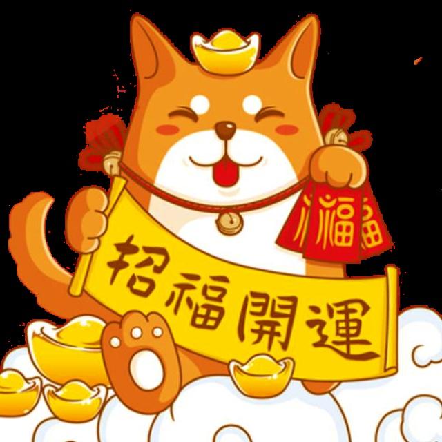 太极陈老师_太极艺考生文化课祝您新春大吉!