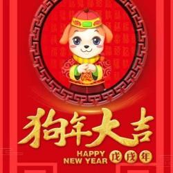 春节晨希教育托管周末班开始报名了!