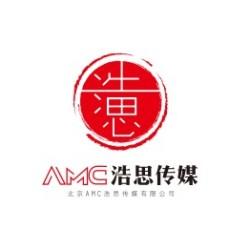 AMC浩思传媒