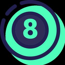 8design